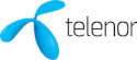 Settings for your Telenor mobile phone