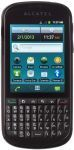 Alcatel OT-3035d Unlock Codes