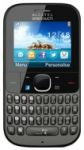 Alcatel OT-3074x Unlock Codes