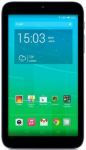 Alcatel Pixi 8 Unlock Codes