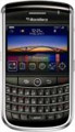 Blackberry 9630 Unlock Codes