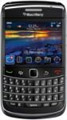 Blackberry 9700 Unlock Codes