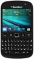 Blackberry 9720 Unlock Codes